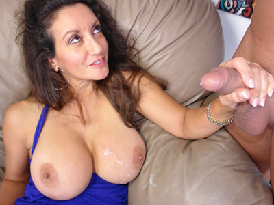 Persia monir free porn tube watch download and cum