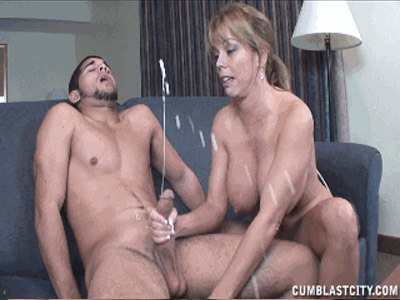 Mrs starr teaching hand job porn